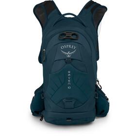 Osprey Raven 10 Sac à dos d'hydratation Femme, blue emerald